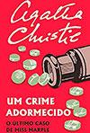 Um crime adormecido (1976)