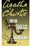 Uma dose mortal (1940)