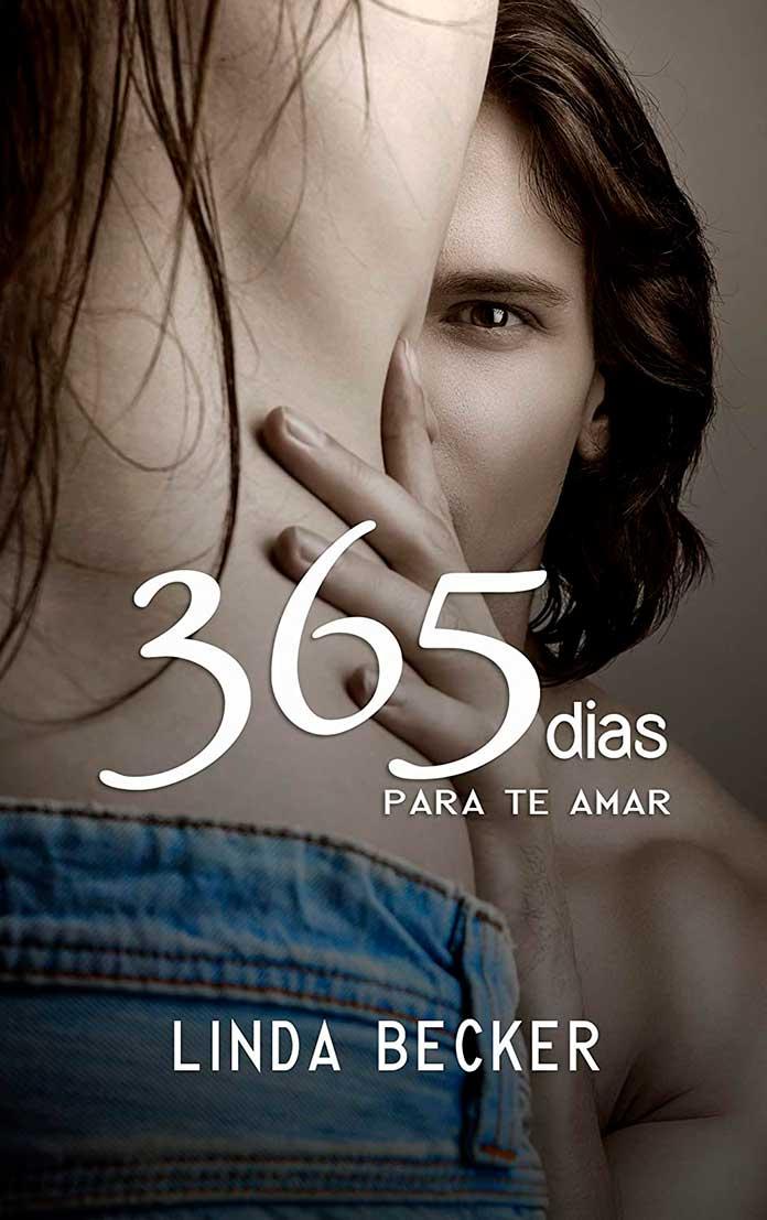 365 dias para te amar