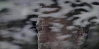 Ambrose ou Jamie - Quem morre em The Sinner