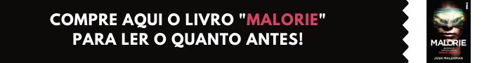 Banner de compra - Livro Malorie 02