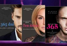 Livros 365 dias dni