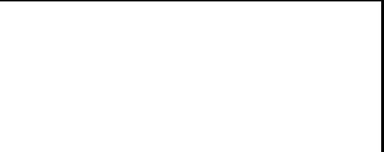 Logo Universo Estendido