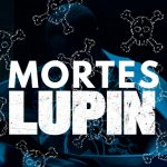 Quem morre em Lupin